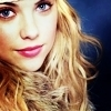 You Know You Love Him {Radley Relations} Ashley-Benson-Icons-television-14480375-100-100