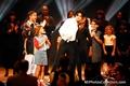 Aww, I wanna kiss MJ on the cheek too - michael-jackson photo