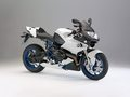 BMW HP2 SPORT - motorcycles wallpaper