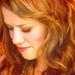 Bethany Joy Galeotti - one-tree-hill icon