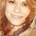 Bethany Joy Galeotti. - one-tree-hill icon