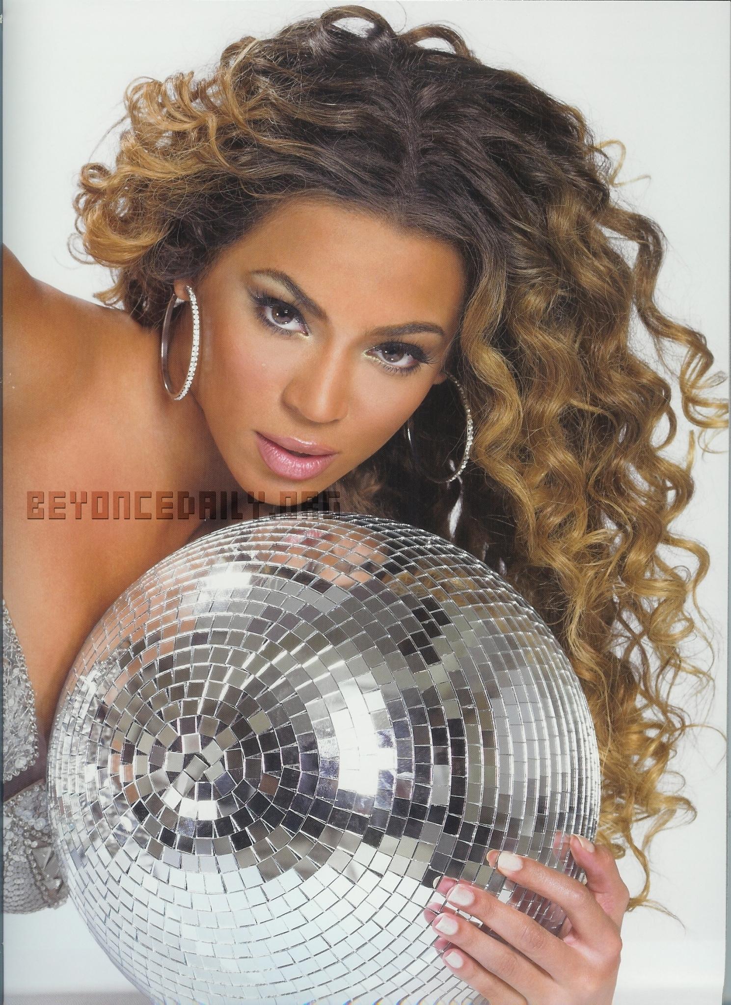 Beyonce Songs Beyonce Songs