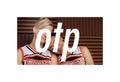 Brittany Cinta <3