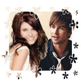 Brooke & Nate