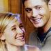 Chloe & Dean