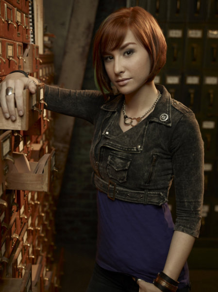 allison scagliotti images claudia donovan wallpaper and