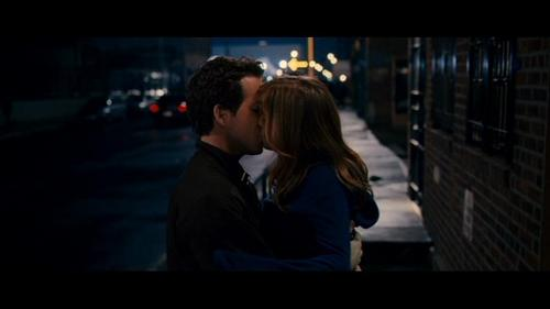 Definitely, Maybe - ryan-reynolds Screencap