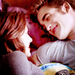 Edward Anthony Masen Cullen Icons <3