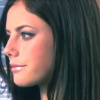 Effy Stonem photo entitled Effy <3