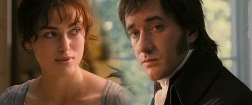 Elizabeth&Darcy.