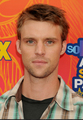 Fox All-Star Party [August 2] - jesse-spencer photo