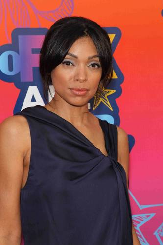 Fox Summer TCA All Star Party  - tamara-taylor Photo