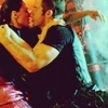 Farscape photo entitled Frelling Icons :D