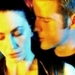 Frelling Icons :D - farscape icon