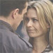 Gabriel and Nat icon ep 2x03 - tangle icon