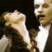 Gina Beck and Ramin Karimloo icons