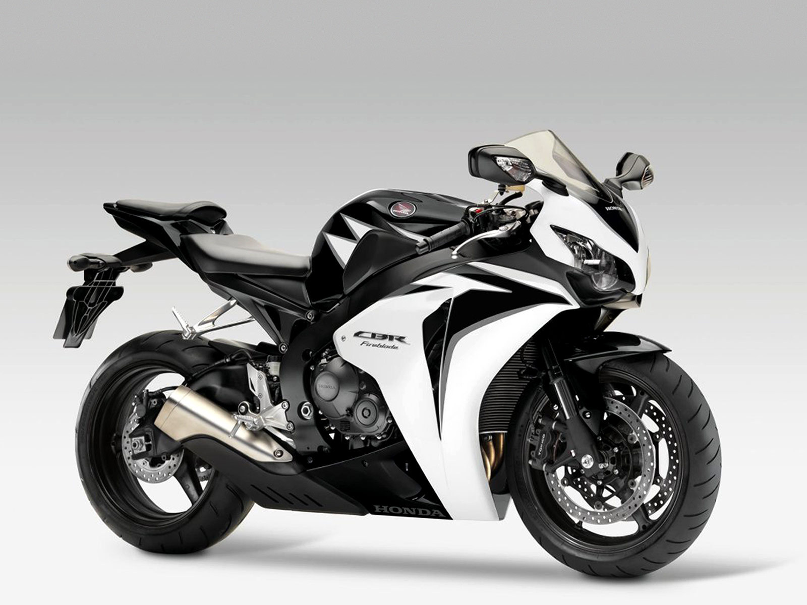 Honda Motorcycles Related Images Start 0 Weili