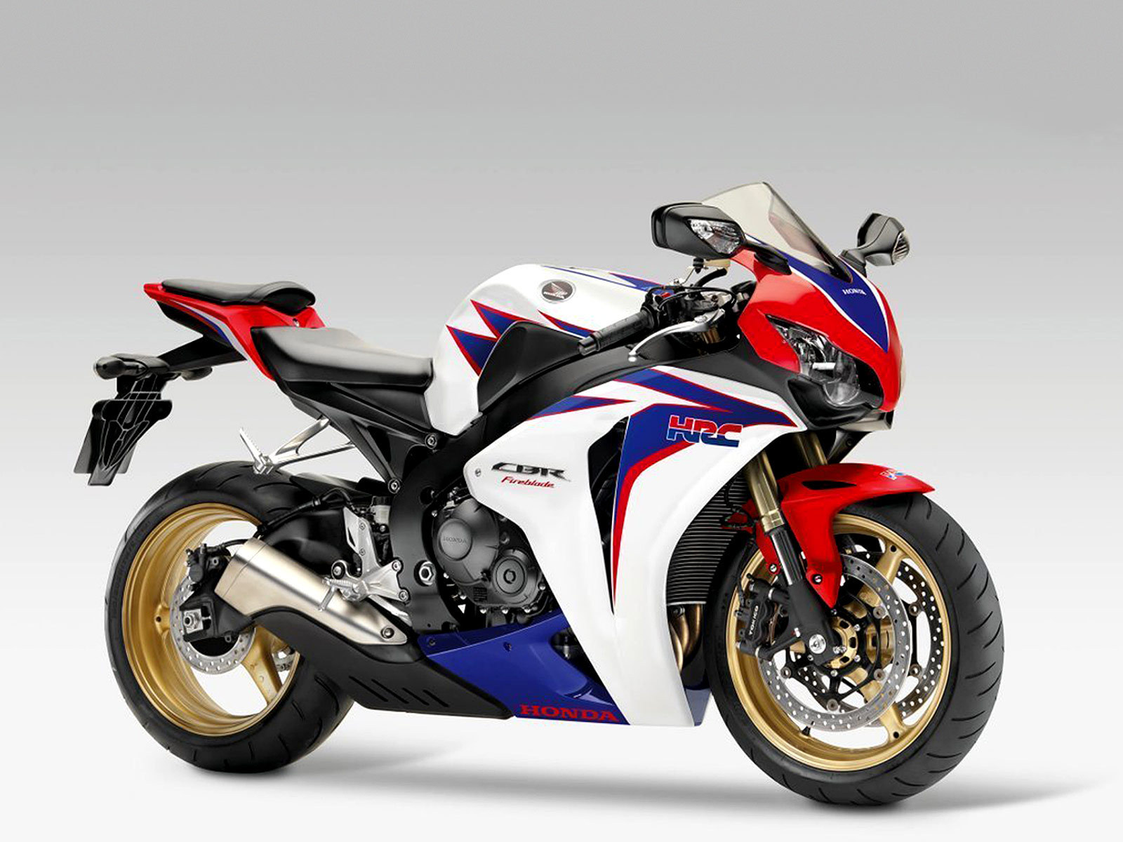 Honda Cbr 1000rr C Motorcycles Wallpaper 14487354 Fanpop