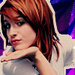 Haley<3 - music icon