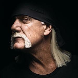 WWE wallpaper titled Hulk Hogan