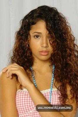 Jasmine V Rudy Jacer Photoshoot 2009