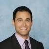 The Bachelor foto entitled Jason: The Only Bachelor To Ever Dump His Fiancee On National TV Because He Still Loves Another Girl
