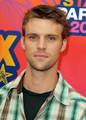 Jesse Spencer Fox TCA All Star party