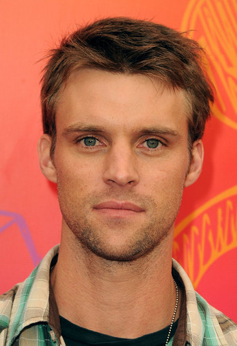 Jesse Spencer vos, fox TCA All ster party