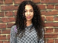 Jessica Sula - Series 5 - skins photo