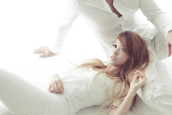 http://images2.fanpop.com/image/photos/14400000/JiEun-secret-EC-8B-9C-ED-81-AC-EB-A6-BF-14409353-550-367.jpg
