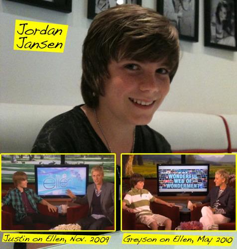 Jordan Jansen