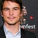 Josh Hartnett - josh-hartnett icon