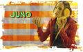 Juno - juno wallpaper