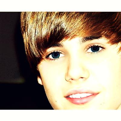 Justin Bieber edit by αѕнℓєу.иι¢σℓє.☮[σи.]