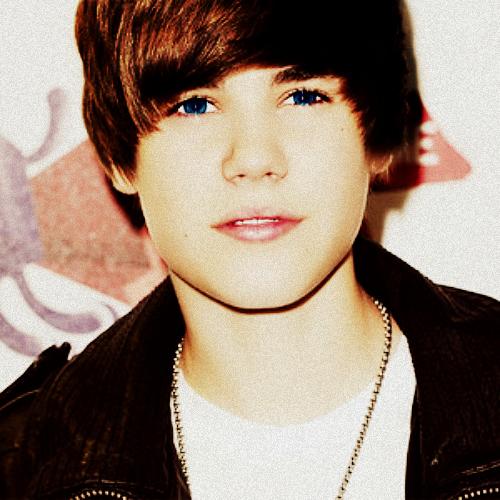 Justin Bieber edited द्वारा αѕнℓєу.иι¢σℓє.☮[σи.]