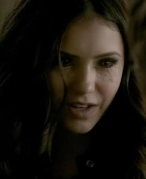 Katherine 1x22
