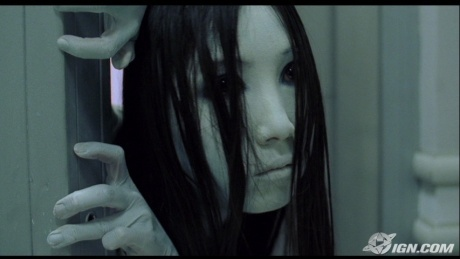 the grudge a popular japanese horror The grudge is one of those don't go into the house movies, a remake of a popular japanese horror film by takashi shimizu, the writer/director of the original shimizu makes good use of shifts in time to pull us into what little story there is.