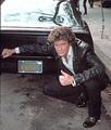 Knight Rider - the-80s photo