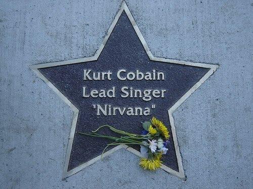 Kurt!!