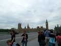 London, BABY! - tfw-the-friends-whatever photo