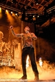 M.SHADOWS SEXY GOD