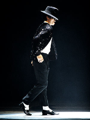 MOONWALK <3