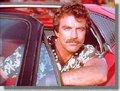 Magnum PI - the-80s photo