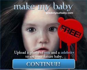 Make My Baby 2
