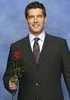 The Bachelor foto called Matt: The Only Bachelor Who Is From Another Country