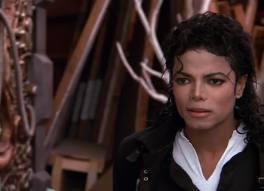 Michael JJ. <3