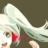 Miku Hatsune icono