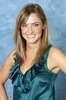 The Bachelor photo entitled Molly: The Woman He Left Her For