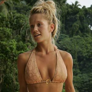 Natalie-White-survivor-14439291-300-300.