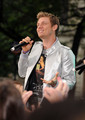 Nick - nick-carter photo